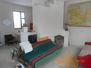 Продам 2-х этажную дачу с госактами Житомир,  Крошня Соколовкий массив