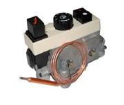 Купить,  заказать итальянская автоматика EURO SIT 710 minisit для газовых котлов