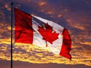 Виза в Канаду за 12 часов - это реально!