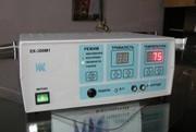 Продам электрокагулятор для хирургии
