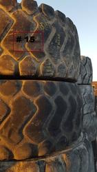 Шина для фронтального погрузчика Toyo Tires CARLONI 23.50 R 25.00