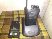 Рация Kenwood ТК-2107