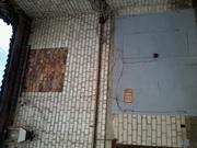 Продам двухповерховий гараж кооператив- Смолянка