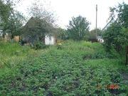 Продаю участок в Житомире под застройку в районе военкомата