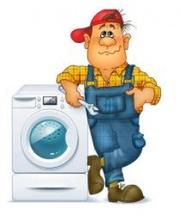 Ремонт холодильников,  стиральных машин,  тв Житомир