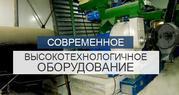 Пресс грануляторы для производства пеллет.
