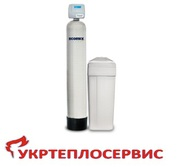 Фильтр ECOSOFT FK 1054 CE для умягчения и удаления железа,  Житомир