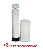 Фильтр ECOSOFT FK 1354 CE. Анализ воды. Житомир.