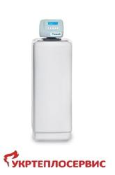 Фильтр  ECOSOFT FU 1035 Cab CE. Анализ воды. Житомир