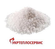 Соль Ecosoft для доминерализации воды. Состав №1 в Житомире