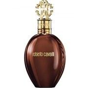 Roberto Cavalli Tiger Oud edp 75 ml