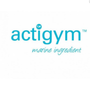 Actigym - Уход за телом,  5 мл