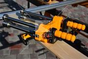 Универсальный инструмент для гибки Bender DUO 200