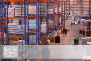 Работа на складах для мужчин,  женщин и пар