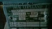 Продам холодильный компрессор DWM - COPELAND DLFE-301