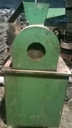 продам дробилку для измельчения и дробления полимеров ПП ПС АВС