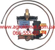 Термостаты для автомобильных кондиционеров в Житомире
