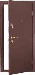 Двери металлические в Житомире 2100, 00 гр.