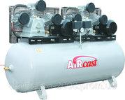 Блок компресора aircast cб4/ф-500LB75T