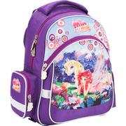 Школьные рюкзаки KITE. Распродажа!