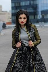 Женская одежда для создания индивидуального образа и стиля. Киев