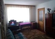 Продам 3-х комнатную квартиру с хорошим ремонтом