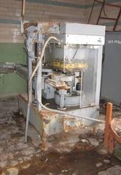 Закаточная машина Б4-КЗК-79А