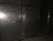 Термокамера паро-електрическая «Дакстар»