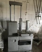 Шпигорізка ФШГ-1000