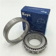 роликовые конические подшипники фирмы KOYO