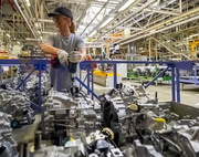 Работа в Польше на производстве разнорабочий. Оператор,  шлифовщик