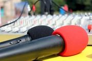 Студія звукозапису,  музичний супровід вашого свята