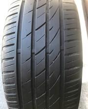 Шина Sebring 215/55 R 16 V