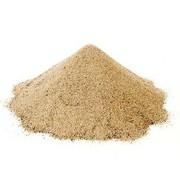 Песок кварцевый мытый