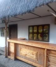 Продам кафе по трасі Новоград-Волинський - Коростень