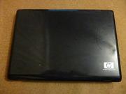 Корпус для ноутбука HP Pavilion dv6700