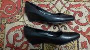 Туфли женские Dino Bigioni