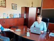 Тесты на полиграфе в Житомире и Житомирской области