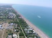 Земельный участок Азовское море,  Бердянск