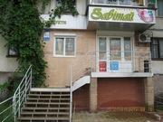 Продам магазин продтоваров в густонаселенном районе Житомира