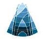 Архитектурно-строительная компания Аверс