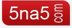 Раскрутка сайтов Ивано-Франковск, продвижение сайтов Ивано-Франковск.